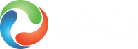 Complete sport solutions tour in amsterdam