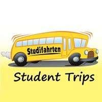 Cardif university tour in Amsterdam