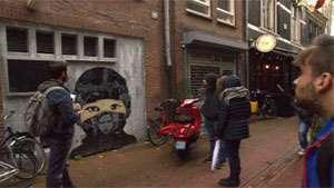 Art of Amsterdam